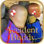 Accident Buddy APK icon