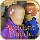 Accident Buddy icon