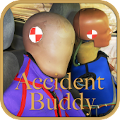 Accident Buddy