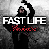 Fast Life Productions