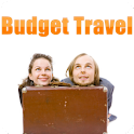 Budget Travel Complete Guide logo