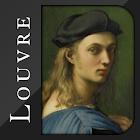 Late Raphael icon