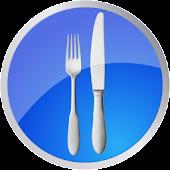 Menu for restaurants