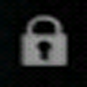 Hide Root (Hide My Root) icon