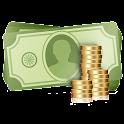 Androidden Para Kazanın logo