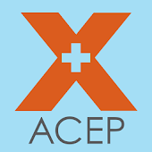 ACEP Toxicology Antidote App