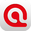 ATLAS.ti Mobile icon