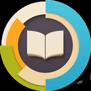 Image result for book tracker app