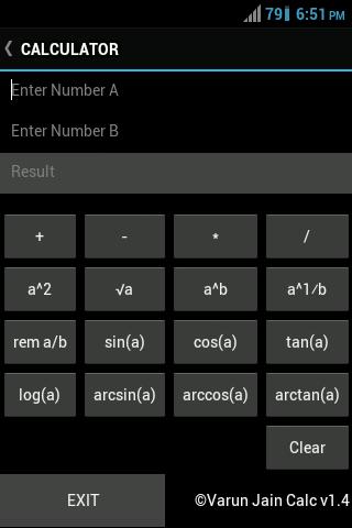 Download AppInstaller AdFree 1.0.4 APK - AppInstaller ...