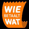 Huize Academiesingel WBW logo