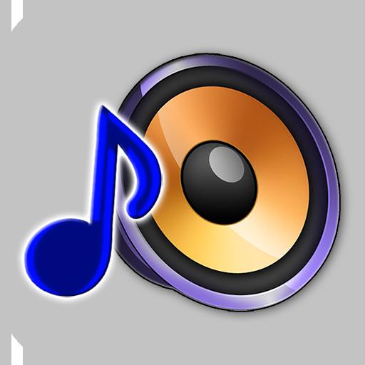 玩娛樂App|輕鬆的音樂下載免費免費|APP試玩