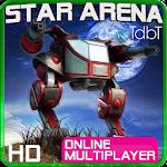 Star Arena v12