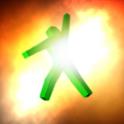 Ragdoll Fun icon
