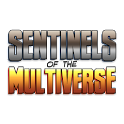 Sentinels Randomizer icon