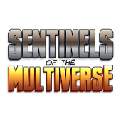 Sentinels Randomizer