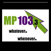 MP103