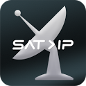 Eyetv Sat>IP icon