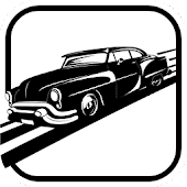 City Sin Racer - Noir Nitro