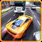 Race The Traffic 1.0.20 Apk