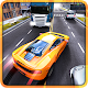 Race The Traffic v1.0.5