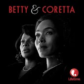 Betty & Correta