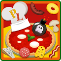 Pizza Legend icon