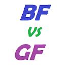 BFVSGF Vlogs
