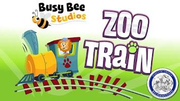 Screenshot of Zoo Train