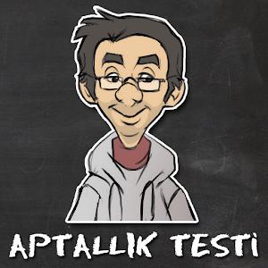 Aptallık Testi for PC and MAC