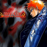Bleach HD Wallpapers icon