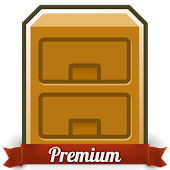 FileManagerEx Premium