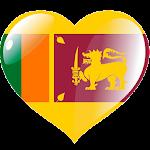 Sri Lanka Radio Music & News