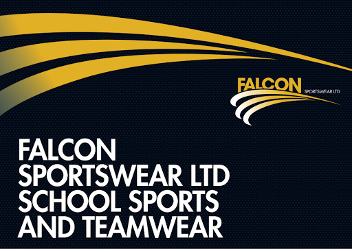 Falcon Sportswear Ltd