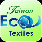 ECO-Textiles
