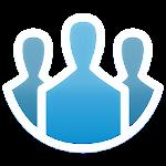 TrueConf Free Video Calls v1.2.4.12