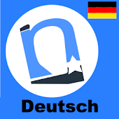 NounStar Learn German - Free