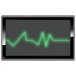 Lie Detector FAKE 1.2.2 Apk