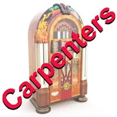 Carpenters JukeBox