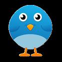 Tuit Útil DEMO 7 DÍAS icon