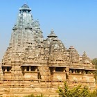 Famous Temples of India icon