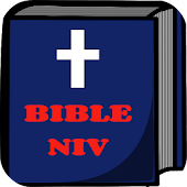 Holy Bible (NIV version)
