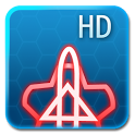 ZDefense HD icon