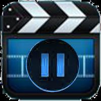 Play Video in AVI MP4 FLV 3