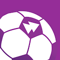 Live Scores – Arsenal logo