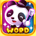 Word Magic: Enchanting ABC logo