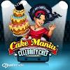 Cake Mania Celebrity Chef Lite