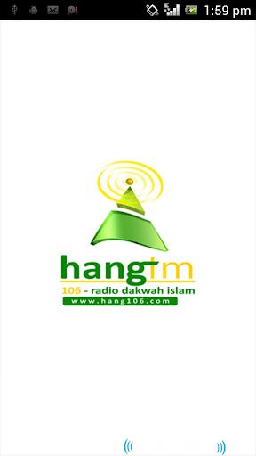 Radio Hang 106 FM