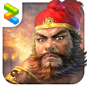 Three Kingdoms Heroes icon