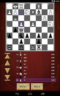 Download Chess Free For PC Windows and Mac apk screenshot 18