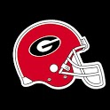 Georgia Bulldogs Wallpapers HD icon